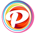 cropped-cropped-logos1.png