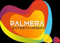 cropped-logos-palmera.png